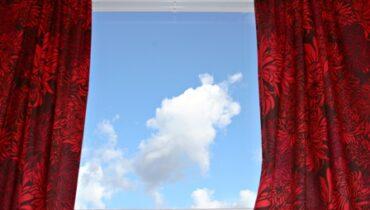 Fenster fürs Passivhaus