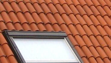 Dachfenster oder Dachgauben