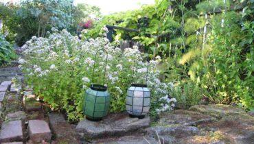 Tipps für optimale Gartenbeleuchtung