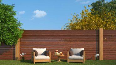 gartenz une und gartentore fachbeitr ge. Black Bedroom Furniture Sets. Home Design Ideas