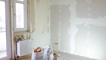 lehmhaus bauen was soll man dabei wissen. Black Bedroom Furniture Sets. Home Design Ideas