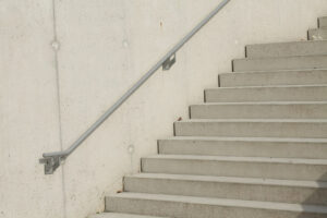 treppenverkleidung-alte-betontreppen-neu-machen