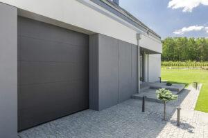garage-fuer-zwei-autos-mit-1-oder-2-garagentoren